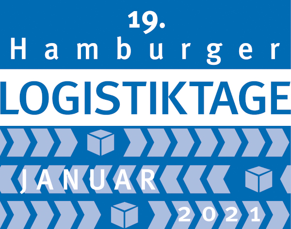 Hamburger Logistiktage 2020